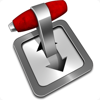Transmission_icon