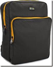 Flipkart: Buy DigiFlip Flare LB010 Laptop Bag at Rs 349 (For 15.6 inch Laptop)
