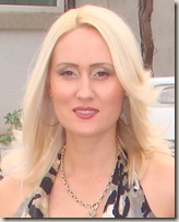Албена Неделкова