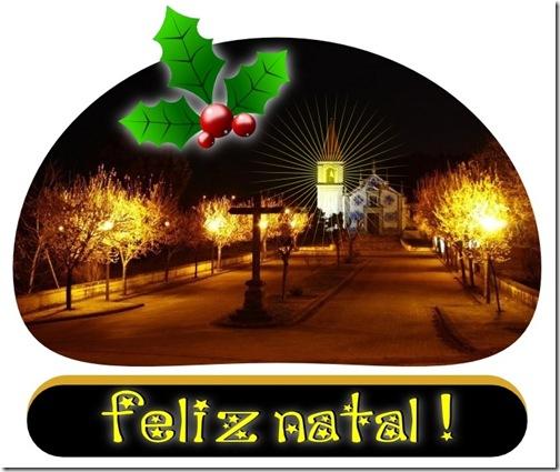 feliz_natal_2011