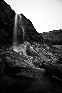 Coastal-Waterfall-5