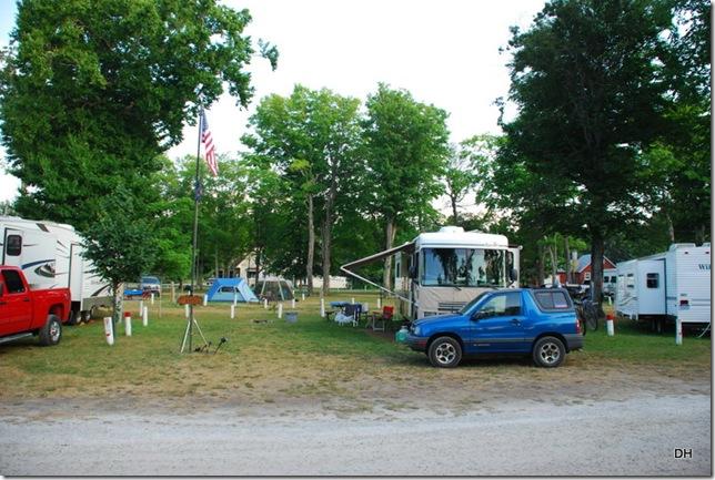 07-15-13 E Woodland Park Grand Marais (24)