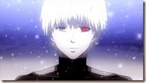 Tokyo Ghoul Root A - 12 - Large 39
