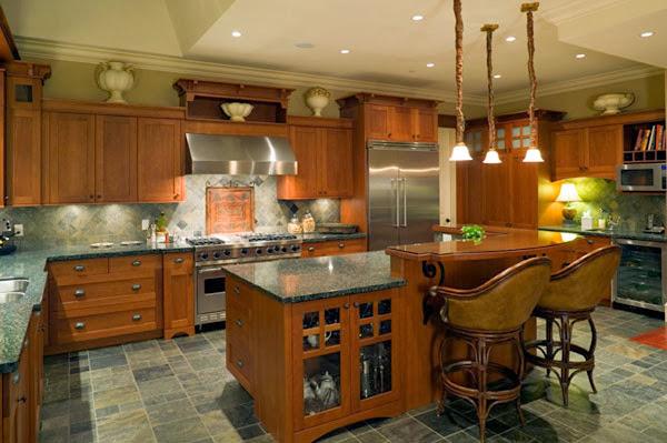 Cozy Kitchen Decorating Ideas Kitchen Decor Ideas