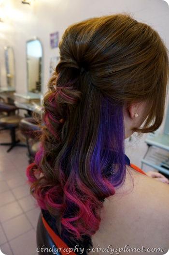 Hair De Now15