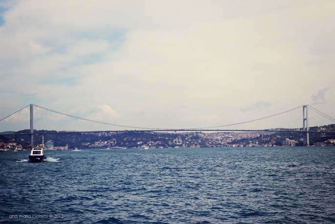 Istanbul 158_thumb[2]