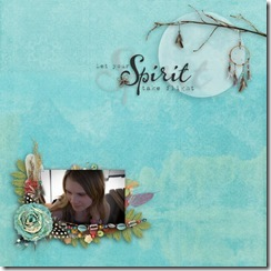 freespirit110609