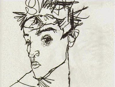 Schiele, Egon (6).jpg