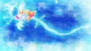 [IB] Ikoku Meiro no Croisée - 08 [720p] [8F5FA1F9].mkv_snapshot_23.12_[2011.08.22_13.09.37]