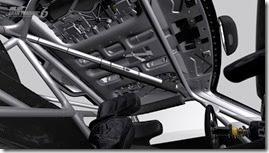 Mercedes-Benz SLS AMG GT3 '11 (1)