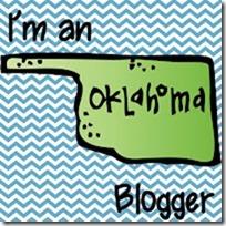 okie blogger
