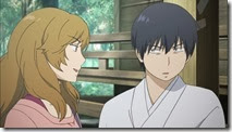 Gingitsune - 06 -12