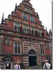 Haarlem__Vleeshal