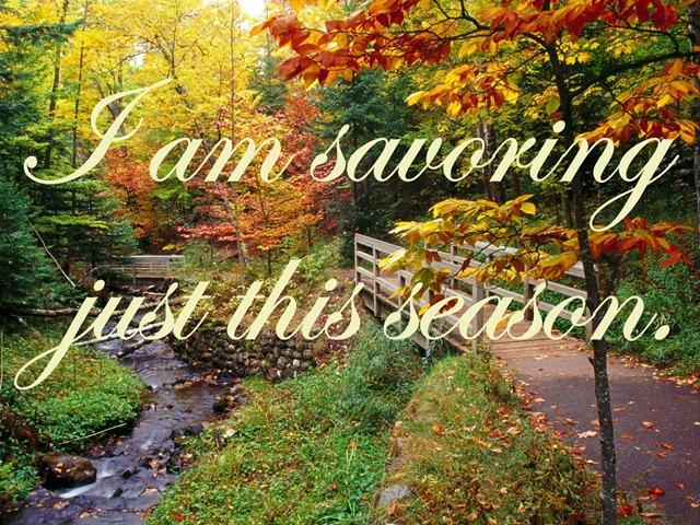 savoring-002