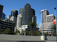 San Francisco Bike Loop 2 004.JPG Photo