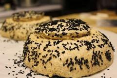 cuban-spelt-bread_117