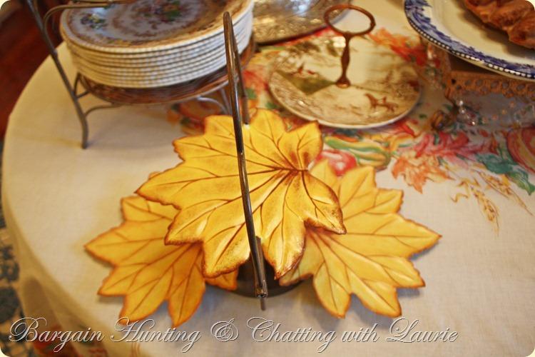 des tbl leaf