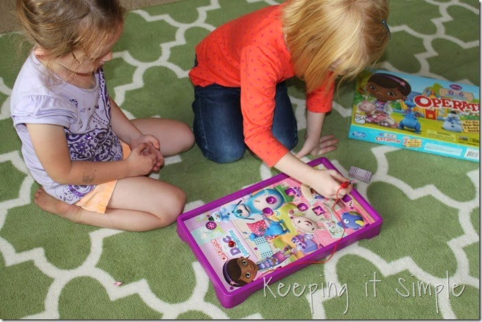 #shop Doc-McStuffins-Slumber-Party-Game-Ideas #JuniorCelebrates (7)