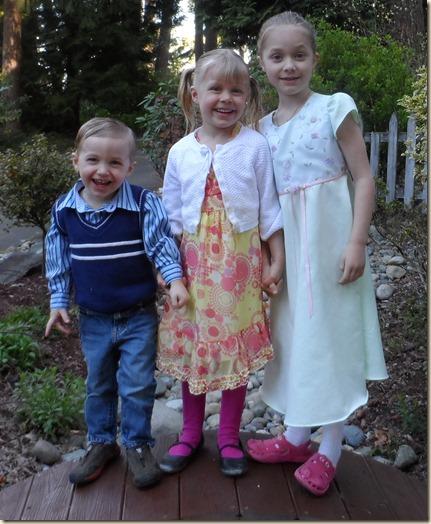 3-31 Easter pix 4