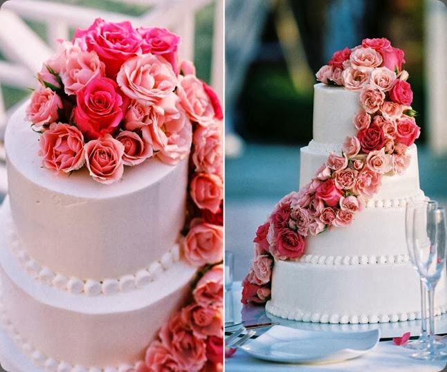 cake 71453_559964927362179_354431861_n pat's floral designs and jen fariello photo
