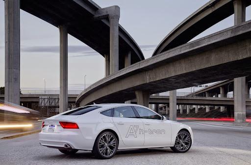 Audi-A7-Sportback-H-Tron-05.jpg