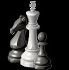 Chess Titans icone