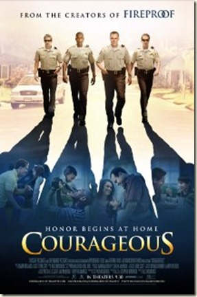 courageousmovie