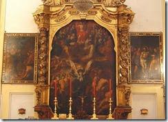 templ-s-bernard-0111250015215014