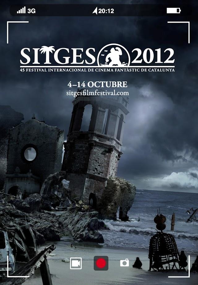 sitges2012poster-HR.jpg