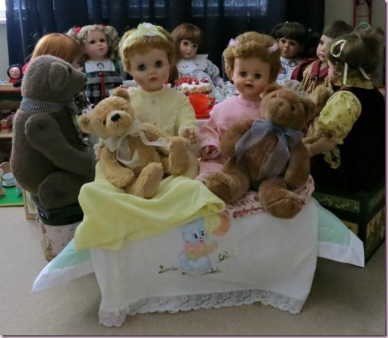 DollsIMG_1803