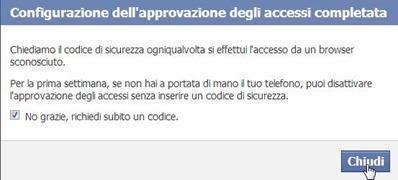 codice-degli accessi-facebook