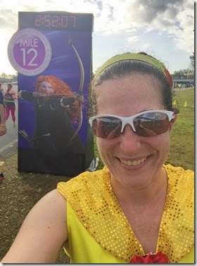 Princess Half Marathon 2015 (29)