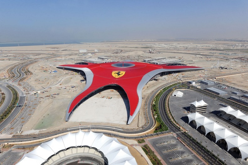 ferrari-world-4