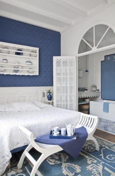 chambre-bleue