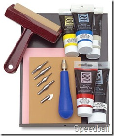 Speedball-Deluxe-Block-Printing-Kit