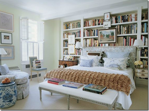 library_behind_bed-resized-600