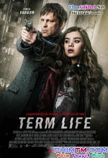 Kì Hạn Đánh Đổi - Term Life Tập 1080p Full HD