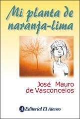 mi_planta_de_naranja_lima