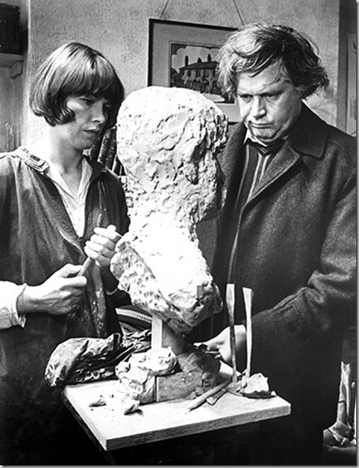 ken-russell-life-in-photographs