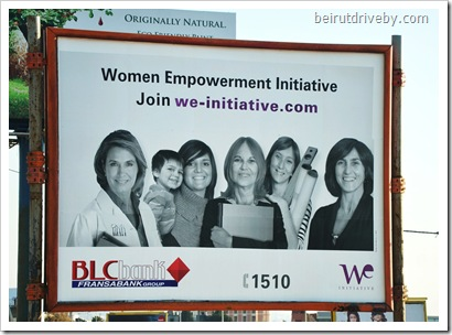 Women&#39;s Initiative (10)