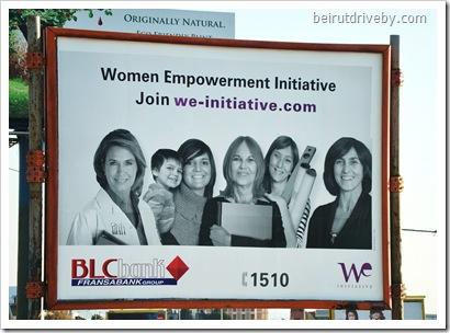 Women's Initiative (10)