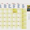 barkes_calendar2015_table_web15.jpg
