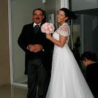 vestido-de-novia-mar-del-plata-buenos-aires-argentina-pamela__MG_8722.jpg