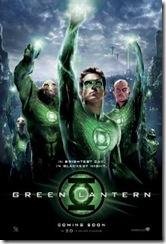 green lantern-2011