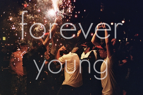 forever_young_01_quote