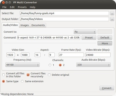 ff multi converter_01
