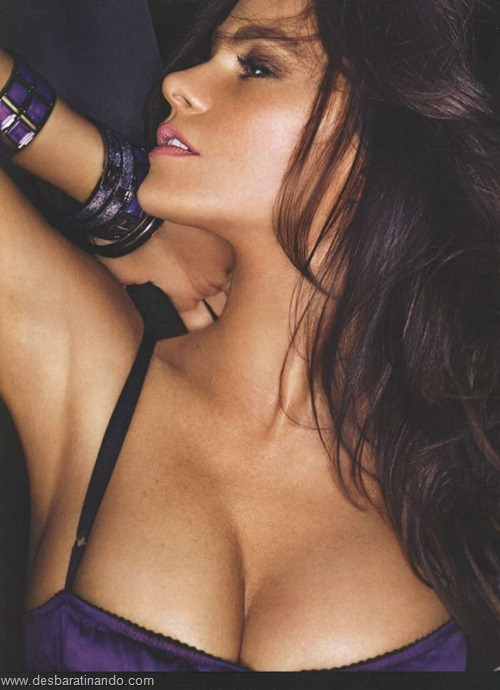 sofia vergara linda sensual sexy sedutora hot photos pictures fotos Gloria Pritchett desbratinando  (47)