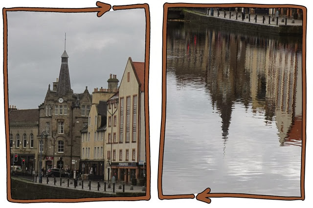 up-down-leith