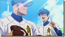 Diamond no Ace - 59 -19