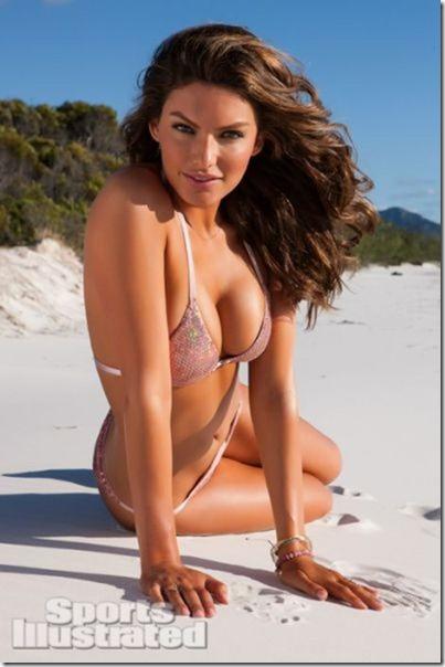 si-bikini-models-45